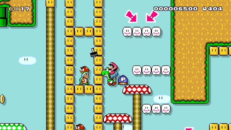 super-mario-maker-courses-niveles-176