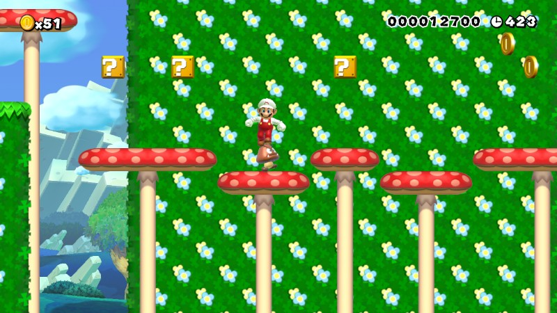super-mario-maker-courses-niveles-178
