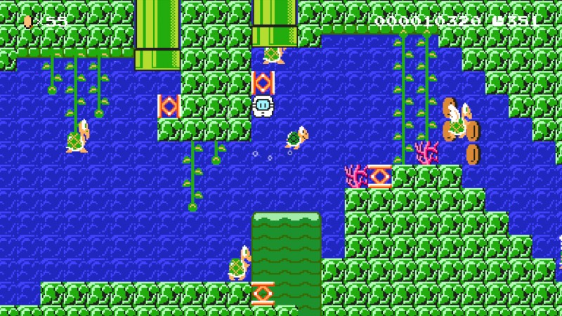 super-mario-maker-courses-niveles-180