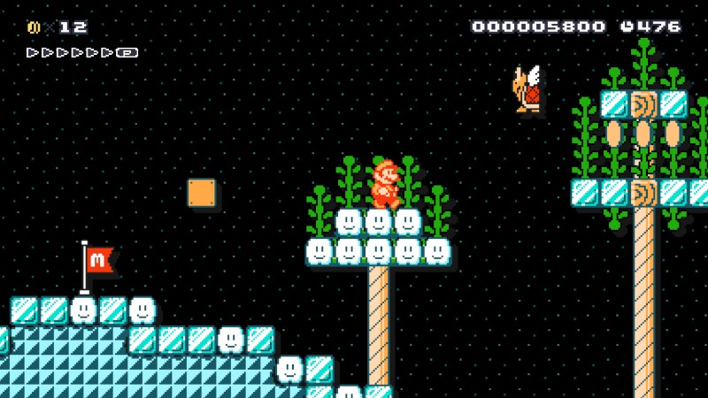 super-mario-maker-courses-niveles-182