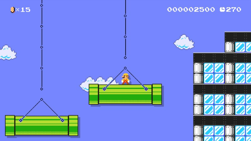 super-mario-maker-courses-niveles-204