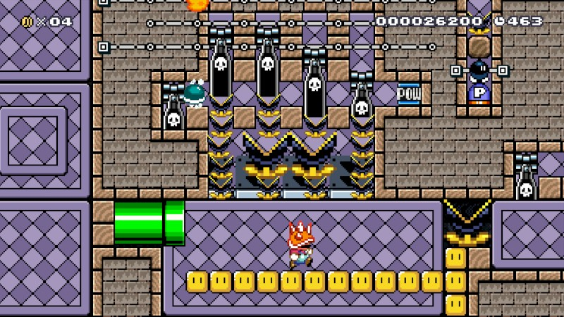 super-mario-maker-courses-niveles-206
