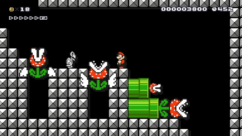 super-mario-maker-courses-niveles-208