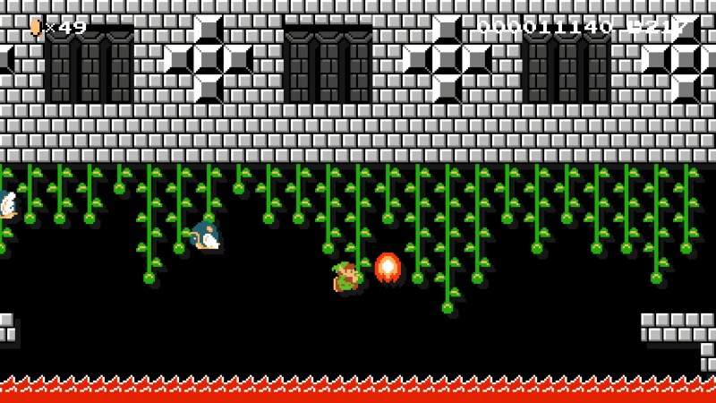 super-mario-maker-courses-niveles-212