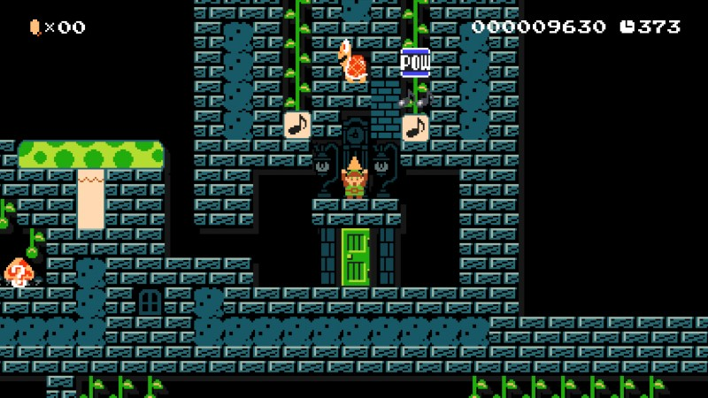 super-mario-maker-courses-niveles-214