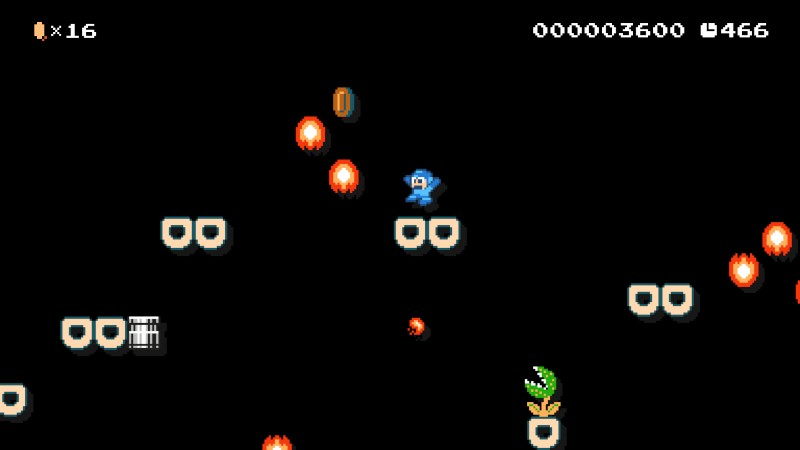 super-mario-maker-courses-niveles-216