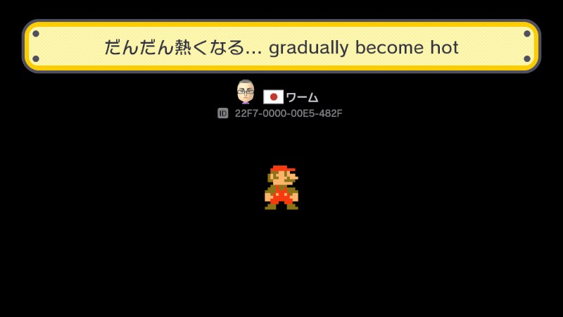 super-mario-maker-courses-niveles-219