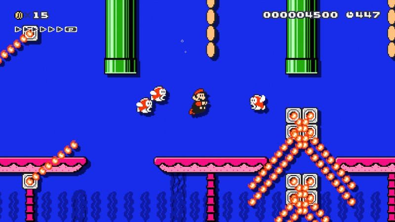 super-mario-maker-courses-niveles-220