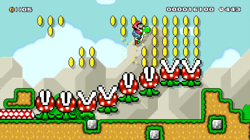 super-mario-maker-courses-niveles-222