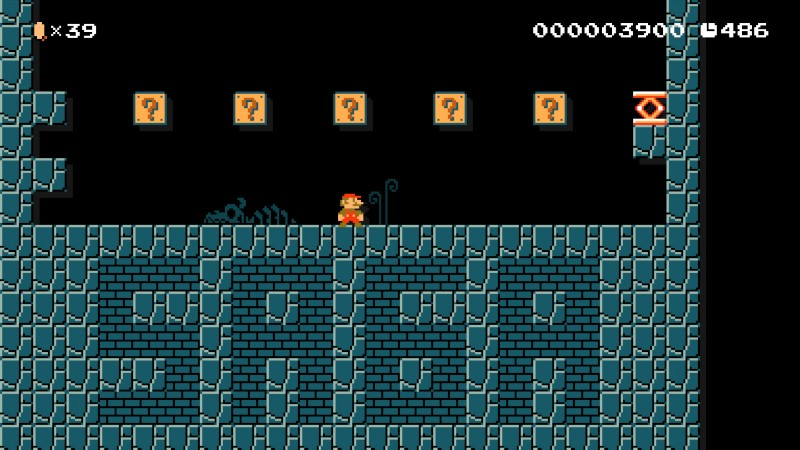 super-mario-maker-courses-niveles-pl