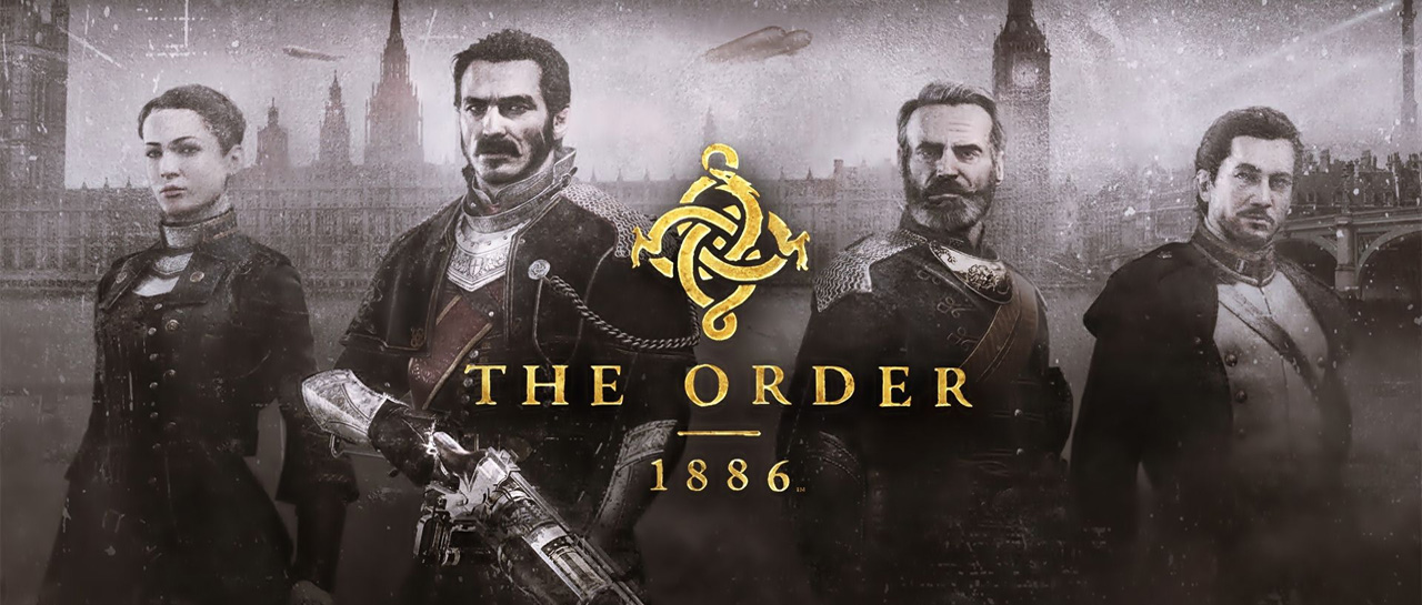 the-order-1886-atomix