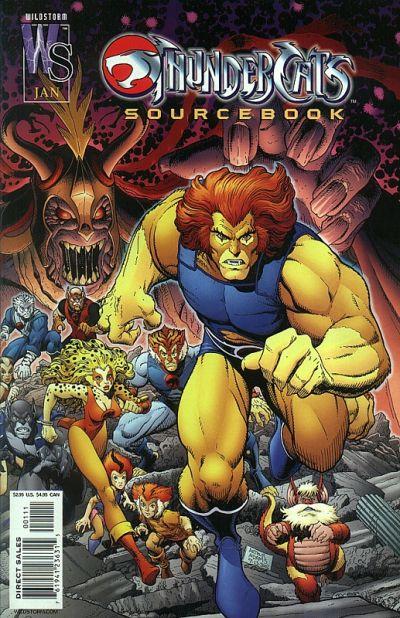 thundercats-sourcebook-comic