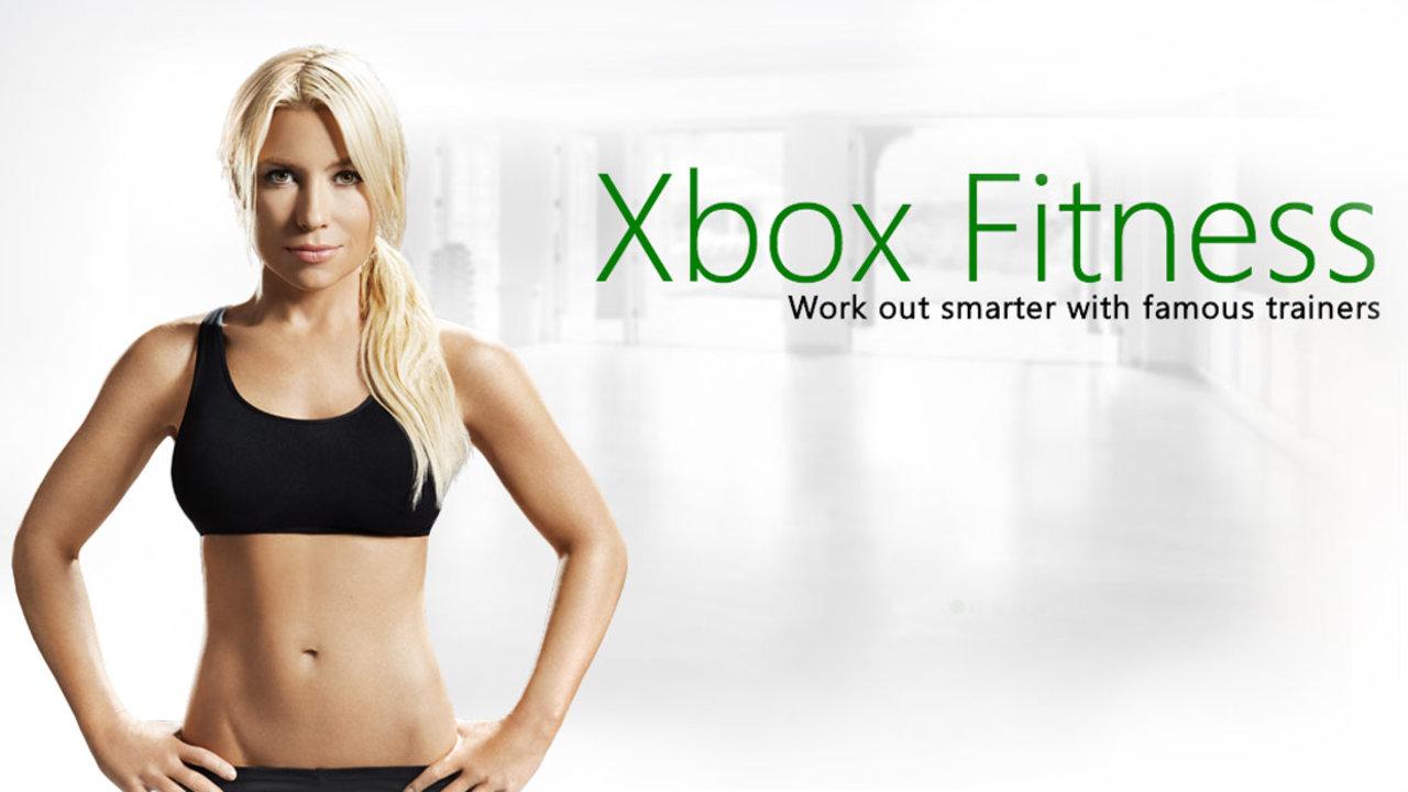 xbox-one-fitness