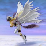 AngewomonFigure_06