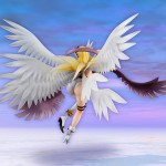 AngewomonFigure_07