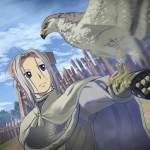 Arslan_Screenshot01