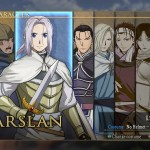 ARSLAN: THE WARRIORS OF LEGEND_20160105025429