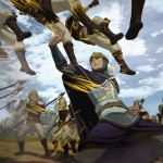 Arslan_Screenshot07