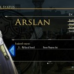 Arslan_Screenshot19