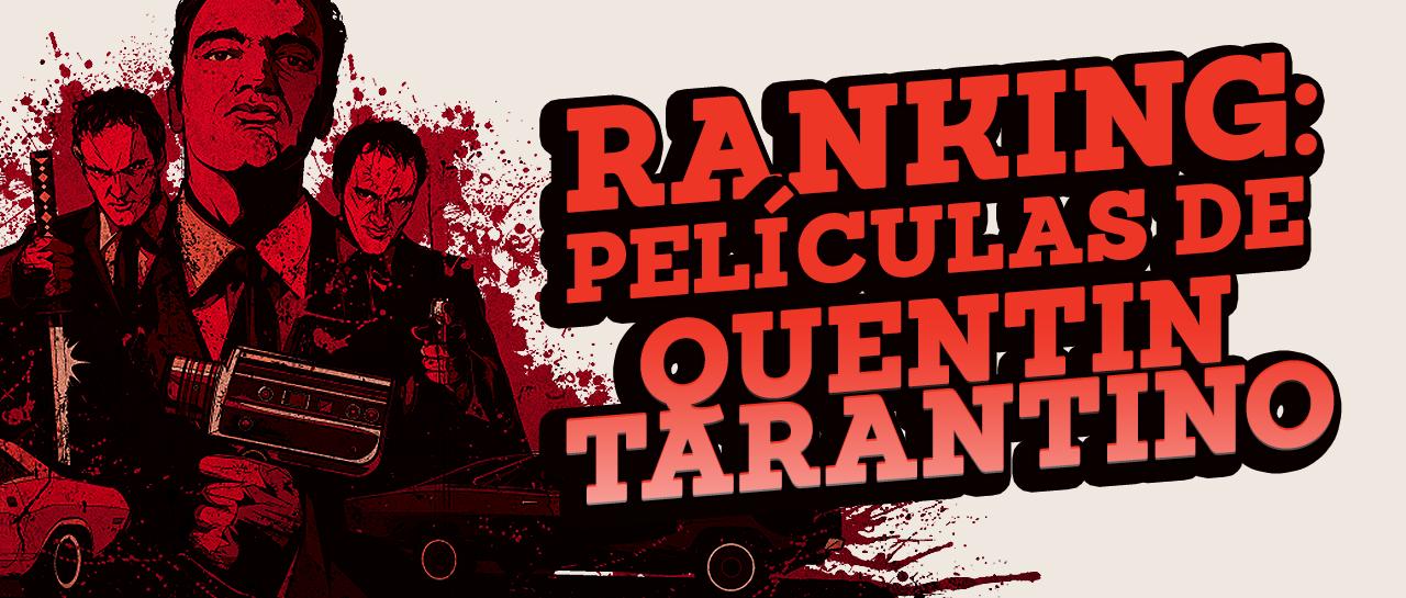 Atomix_RankingTarantino