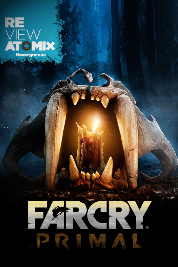 Atomix_Review_FarCryPrimal