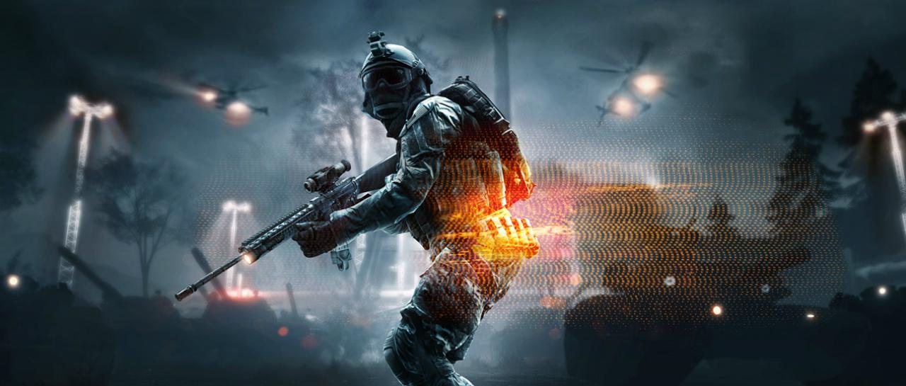 Battlefield4_oo