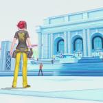 DSCS_BNEA_screenshot01
