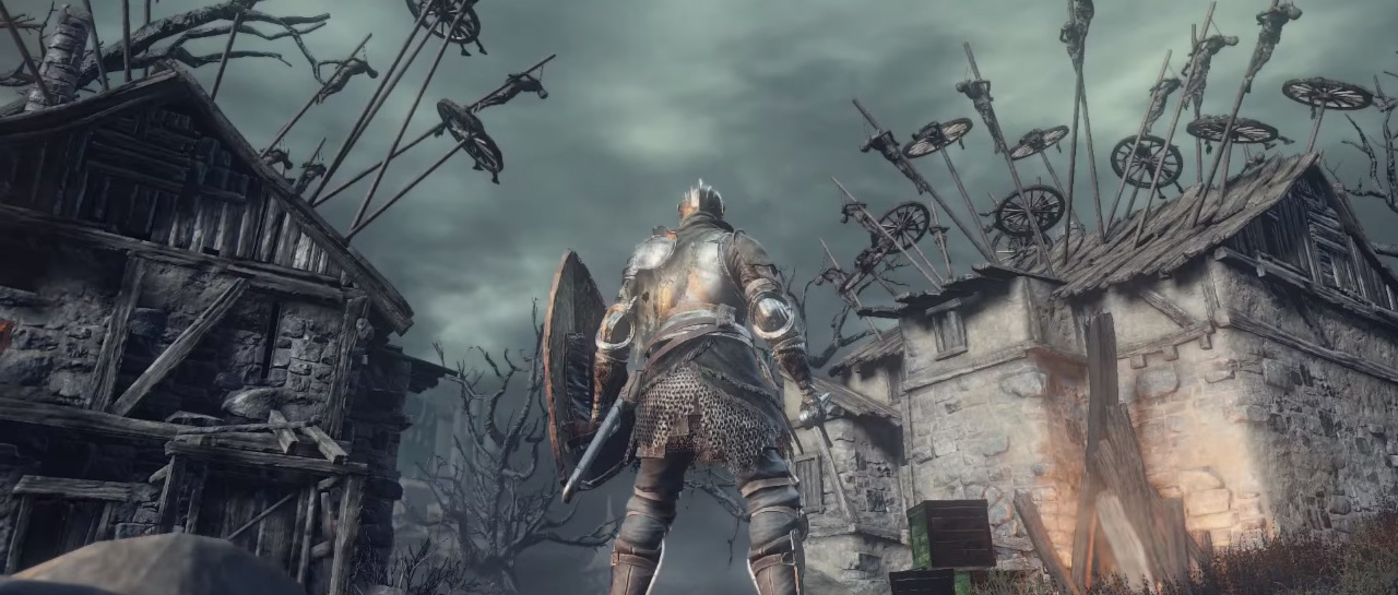 DarkSoulsIII_Colors