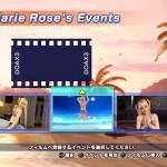 DeadOrAliveXtreme3_CasinoTubo05
