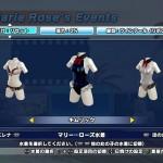 DeadOrAliveXtreme3_CasinoTubo06