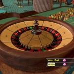 DeadOrAliveXtreme3_CasinoTubo11
