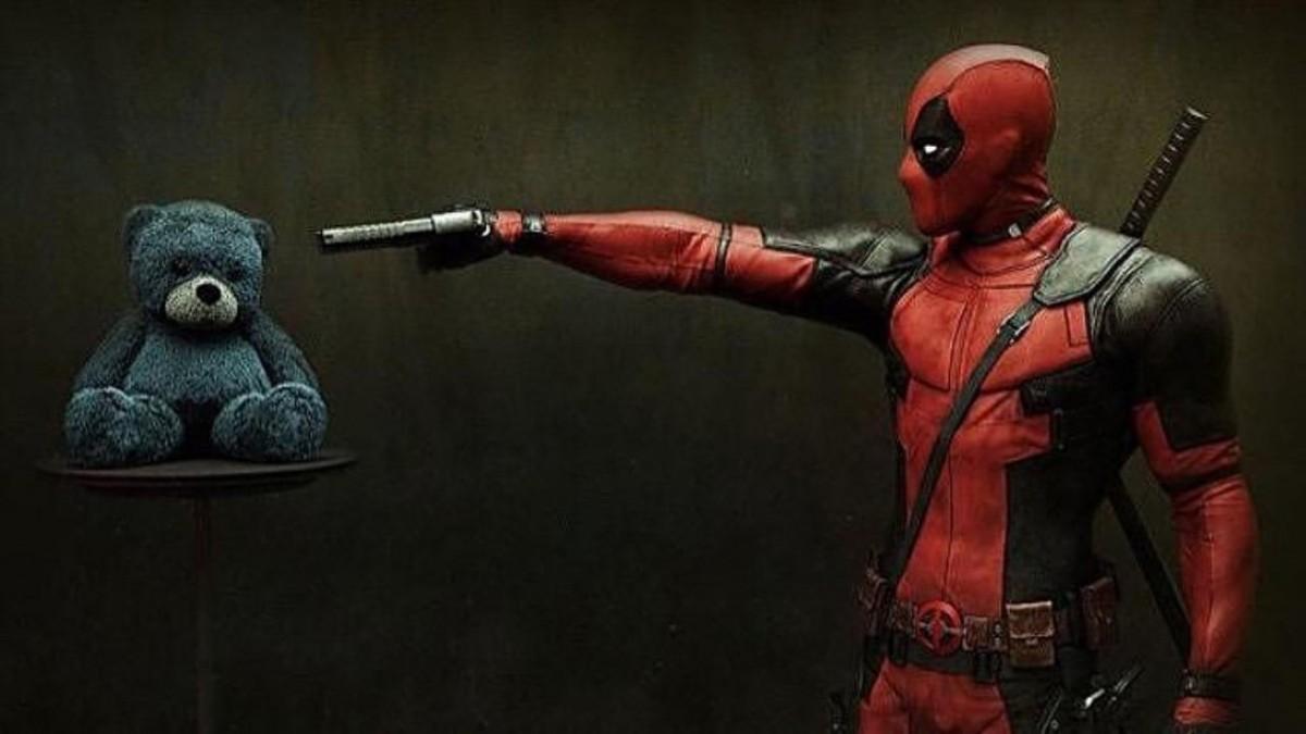 Deadpool-2-1200x675