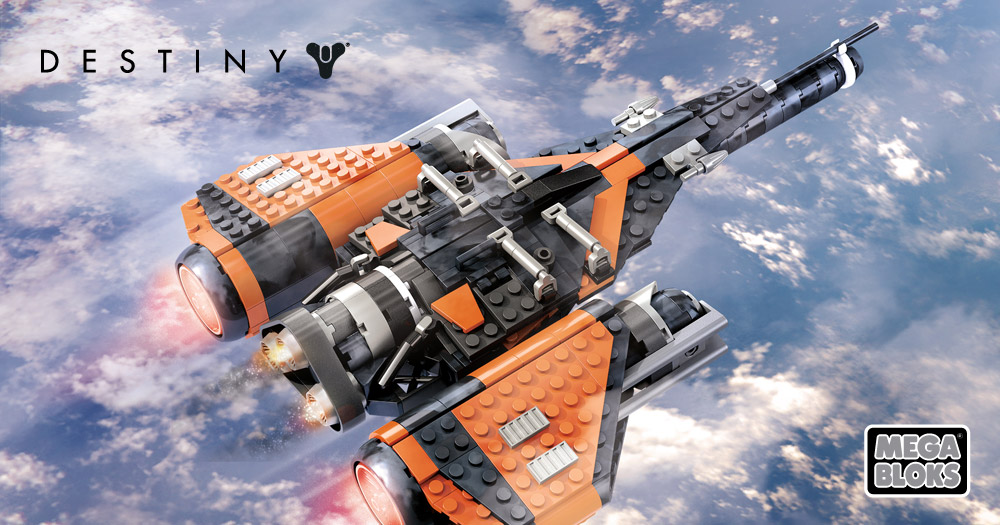 Destiny_Jumpship_Blog-Post_1000X525