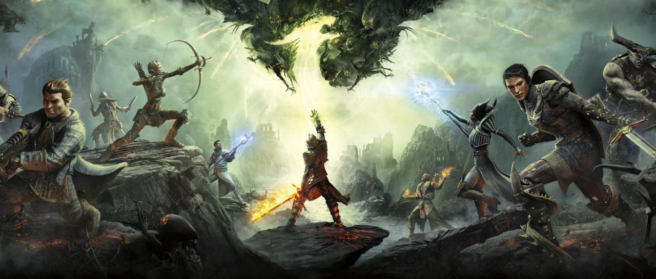 DragonAge_Inquisition