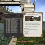 FFXIV_PUB_Patch3.2_29_EN