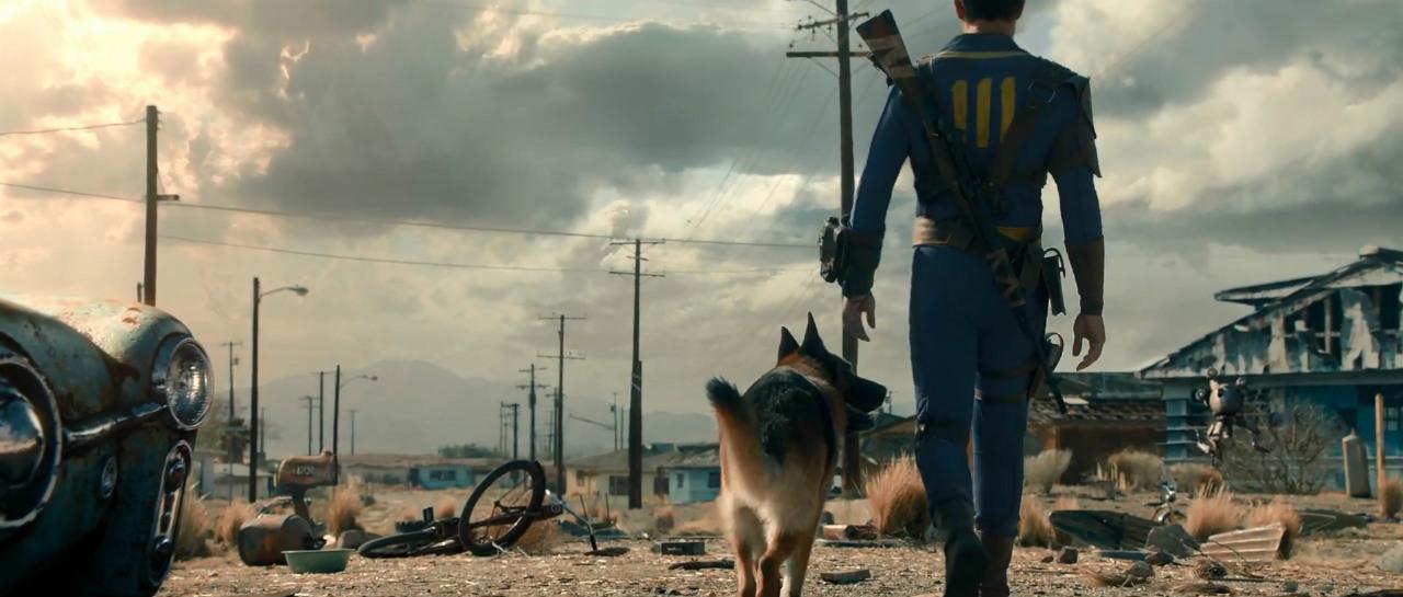 Fallout_4-Dice