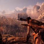 Far Cry® Primal_20160220011726