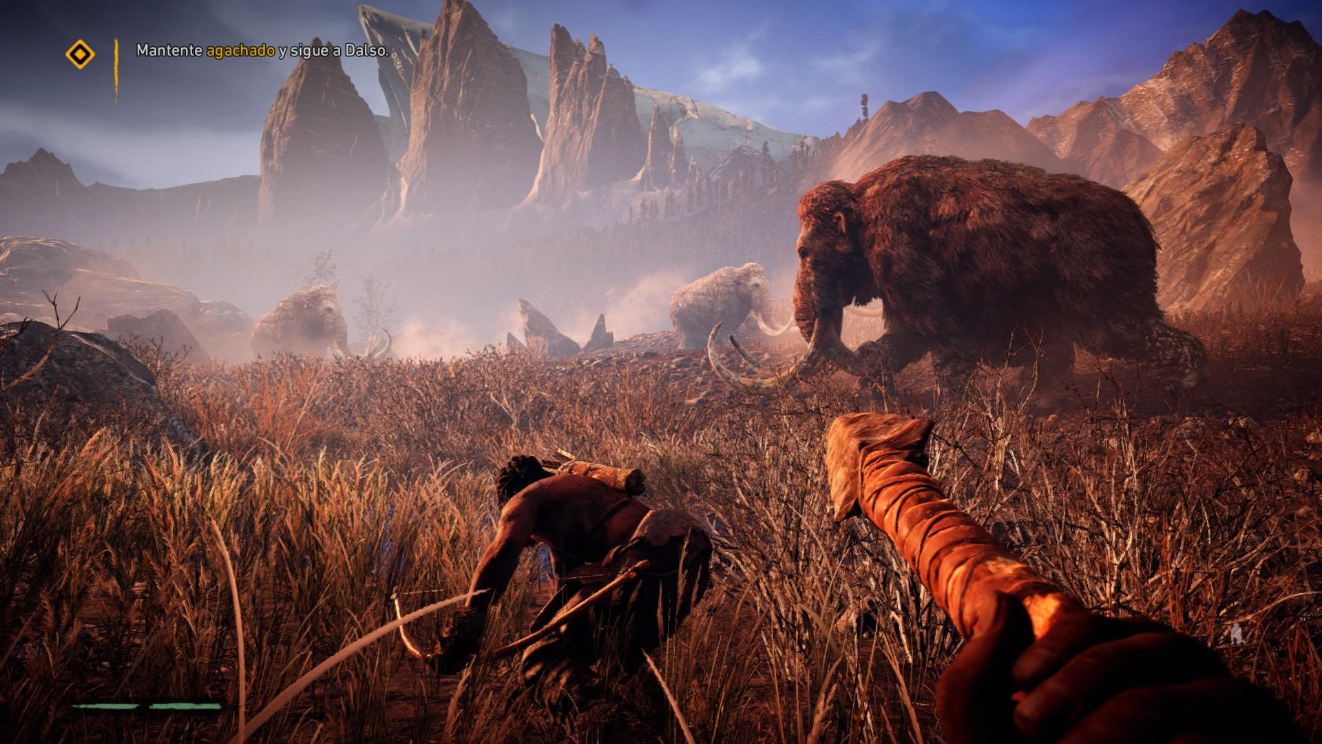 Far Cry® Primal_20160220011806