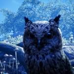 Far Cry® Primal_20160220024620