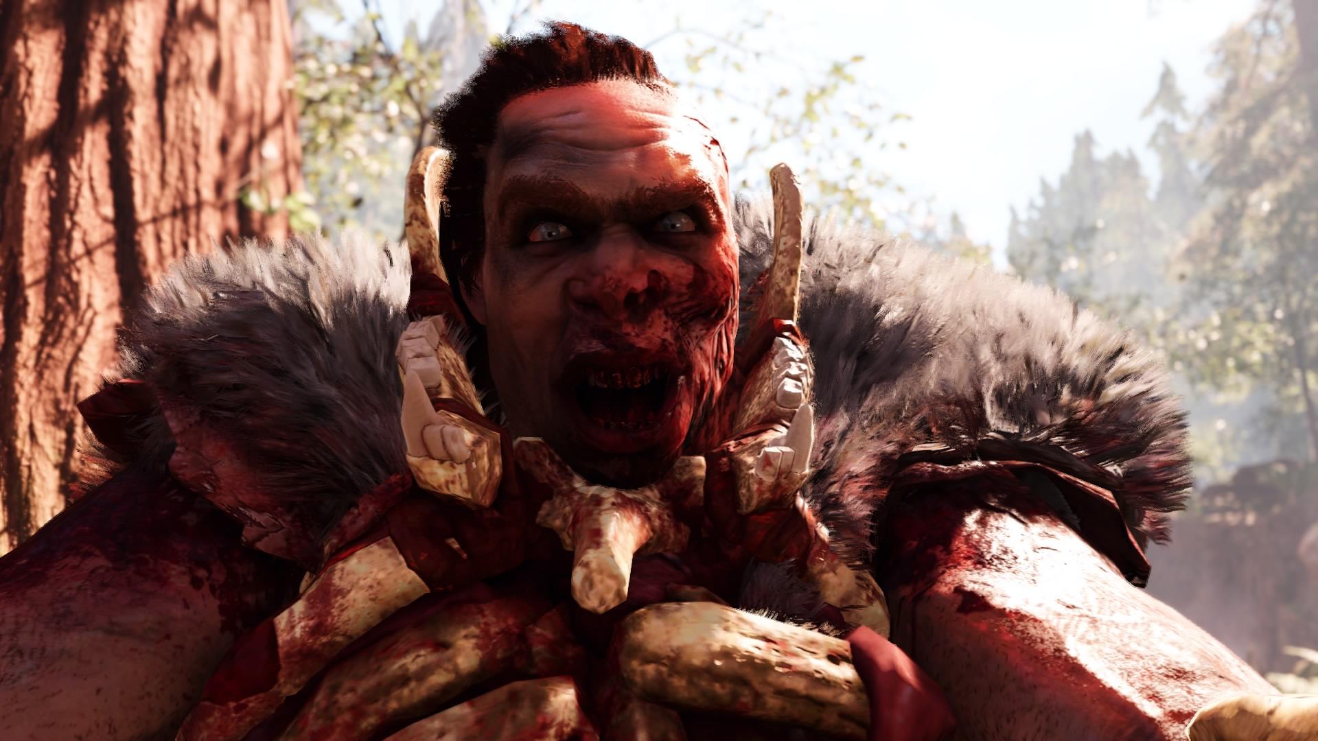 Far Cry® Primal_20160220040956