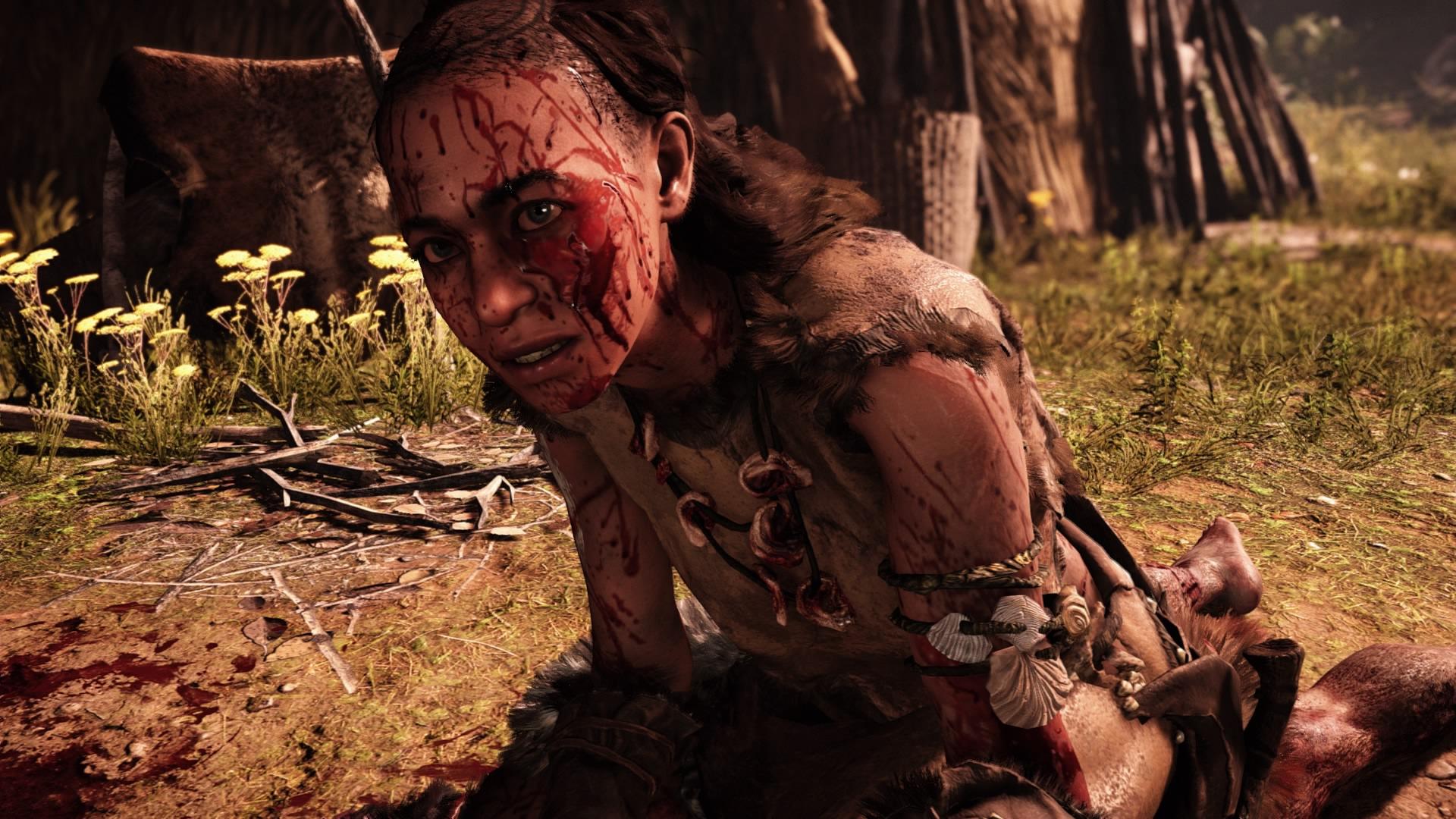 Far Cry® Primal_20160220043333