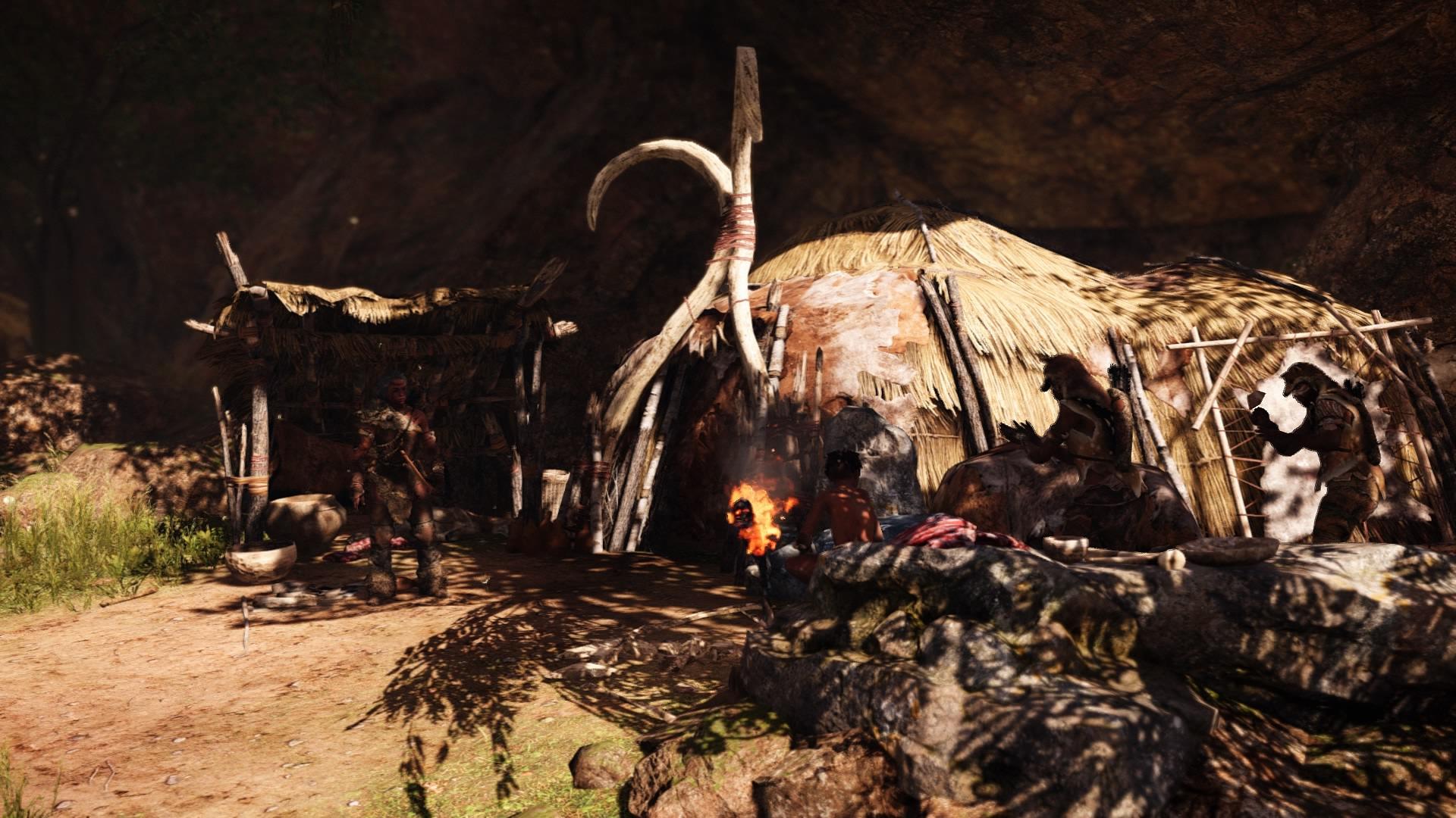 Far Cry® Primal_20160221010307