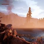 Far Cry® Primal_20160221021442