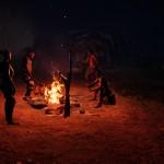 Far Cry® Primal_20160221161911