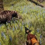 Far Cry® Primal_20160222023206