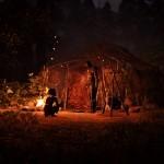 Far Cry® Primal_20160222034844