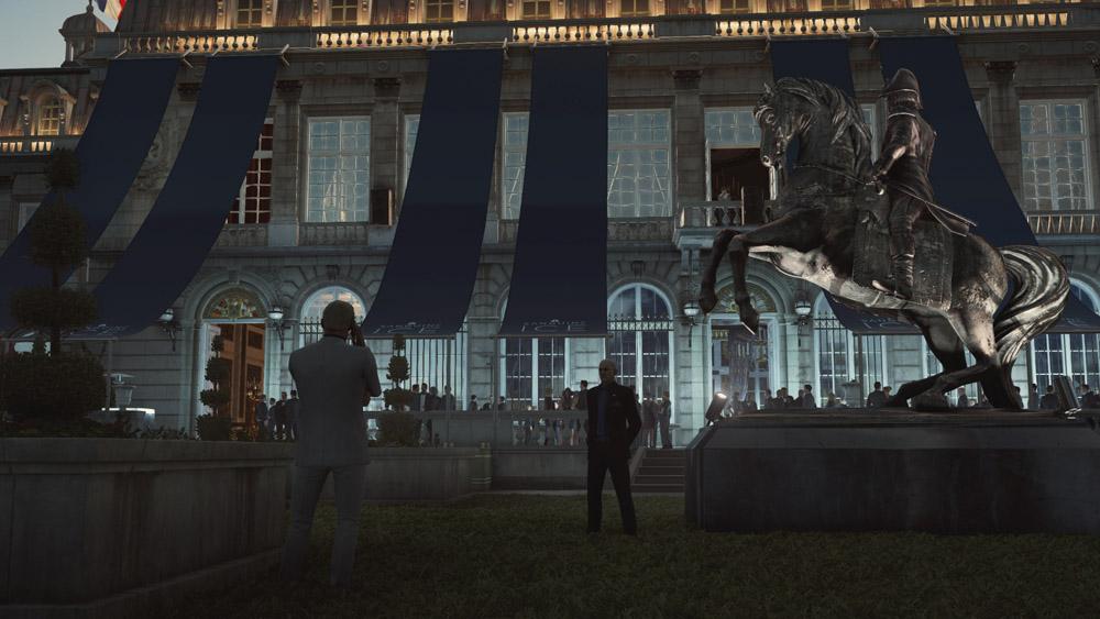 HITMAN__Paris_Screenshot_02