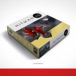 Hitman GO: Definitive Edition_20160225192125