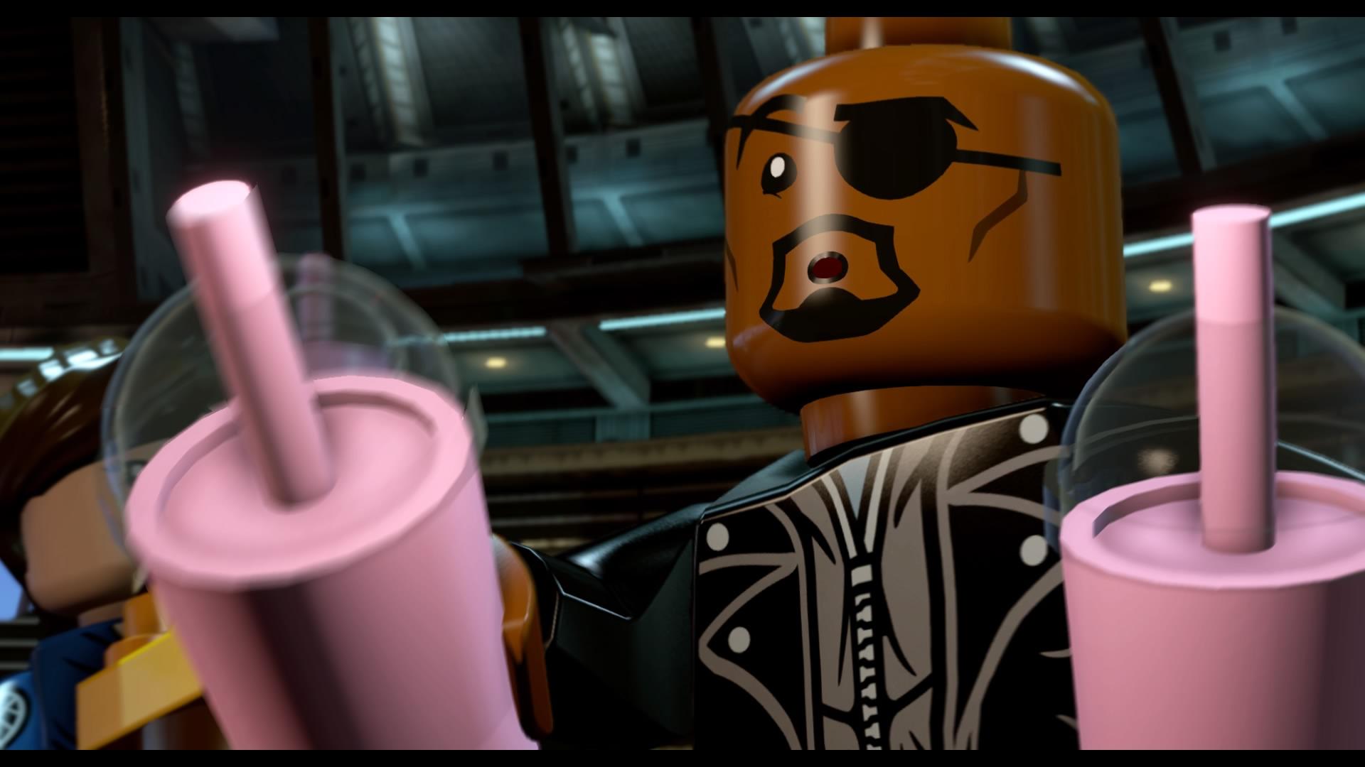 LEGO® MARVEL Vengadores_20160131123851