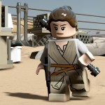 LegoStarWarsTheForceAwakens_02